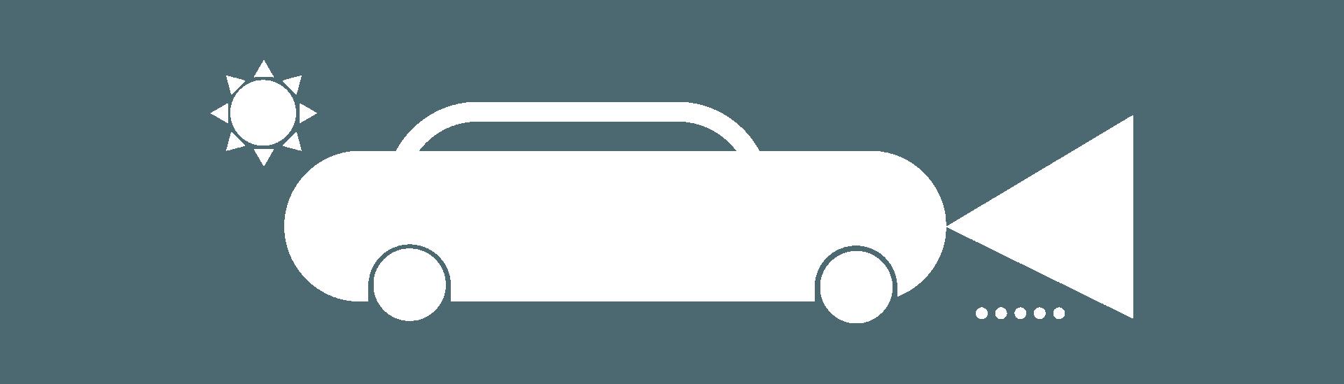 Auto Refinance $100 Bonus